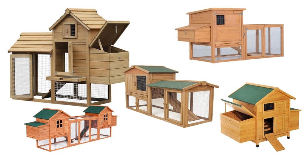 pollaio-mobile-giardino