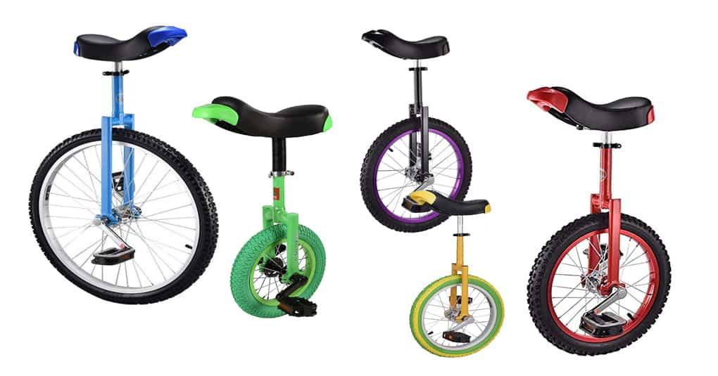 monociclo-bambini